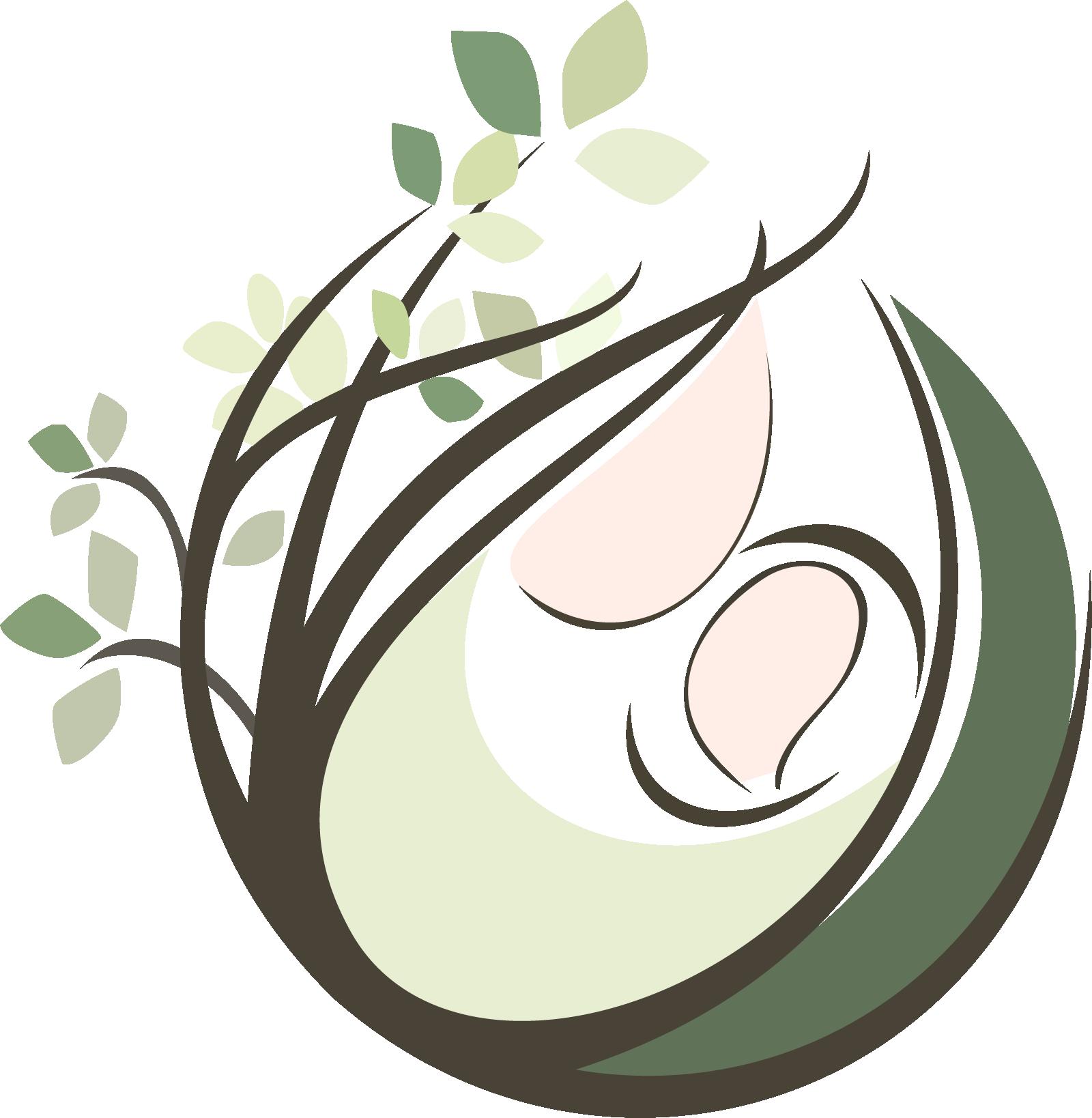 mt eaton midwifery logo